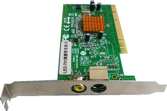 TV-cardvideo-capture-card-LED-701-2.png