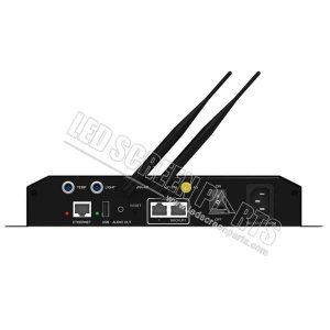 Taurus-Series-Multimedia-Player-TB3-backside.jpg