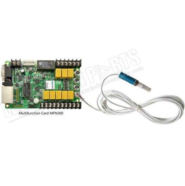 Temperature Sensor MTH310
