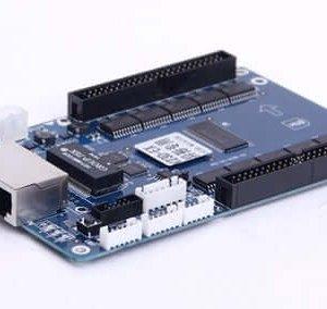 Transformer-Receiving-Card-VCSG3-V23D-EX.png