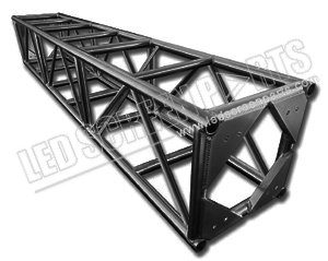 Truss-for-rental-LED-display-screen.jpg