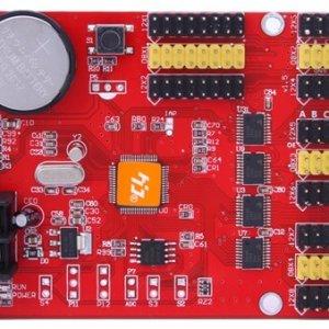 U-disk-controller-card.png