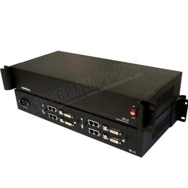 VDWall SC-4 Sending Box-1