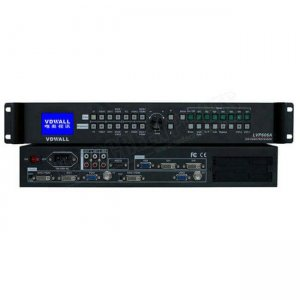 VDwall-LVP606A HD LED VIDEO Switcher