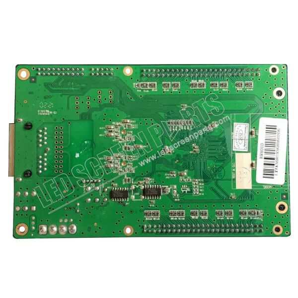 linsn-rv801d-receiver-card-linsn-used-with-hub-board-backreplaced-by-rv901t.jpg