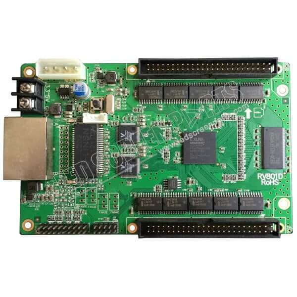 linsn-rv801d-receiver-card-linsn-used-with-hub-board-replaced-by-rv901t.jpg
