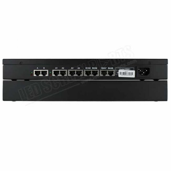 Linsn-EB901-Replace-EB701-LED-display-control-system-splitter-EB901-is-specialized-or-multi-screens-and