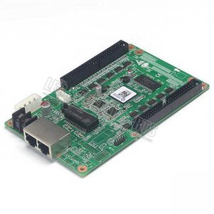 Linsn RV901T LED Receiving Card