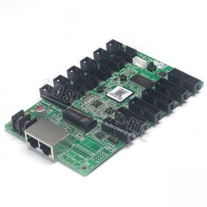 Linsn RV908M32 LED receiver card