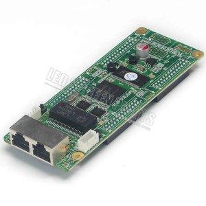 Linsn Receiving card RV927M