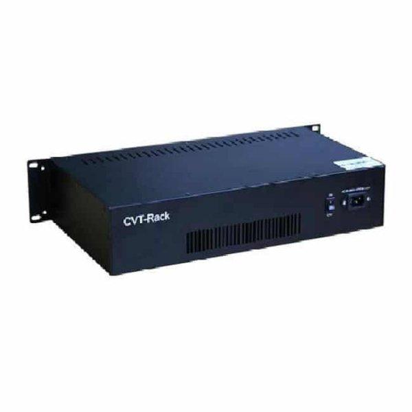 Novastar CVT-Rack320