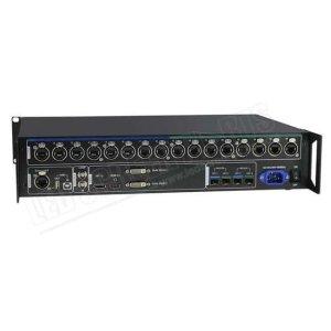 Novastar MCTRL4K 4K 60Hz LED Controller