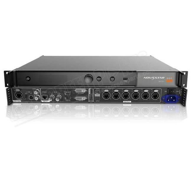 Novastar MCTRL660 Pro LED Display Controller