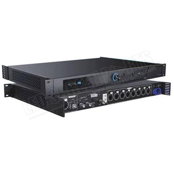 Novastar MCTRLR5 Rotation Controller