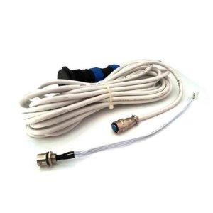Novastar NS060-5A Ambient Brightness Sensor