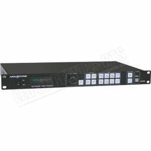 Novastar VX2U All-in-1 Controller / Video Processor