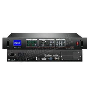 VDWall LVP300 Video Processor