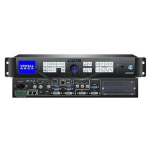 VDWall LVP615S Video Processor