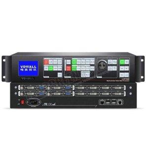 VDWall LVP7000 Video Processor