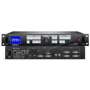 VDWall LVP919 Video Processor