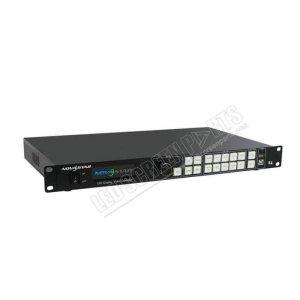 Novastar K4 LED Display Video Processor
