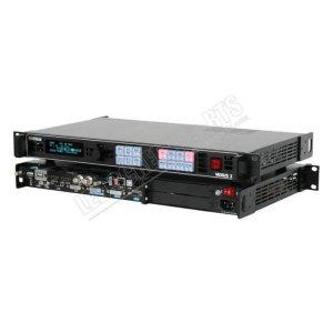 RGBlink LED Video Processor Venus X1