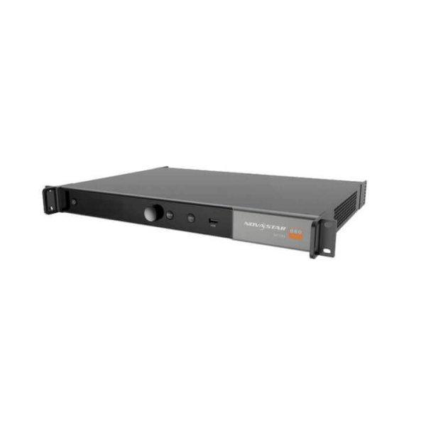 MCTRL660-PRO
