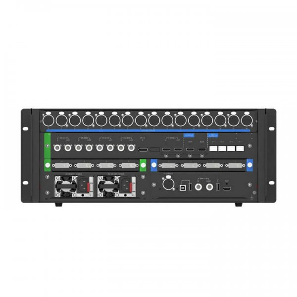 NovaPro-UHD-All-in-one-Video-Controller-interface
