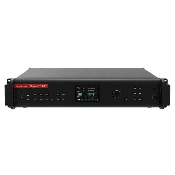 NovaPro_HD_LED_Video_Processor
