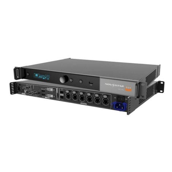 Novastar MCTRL660 Pro