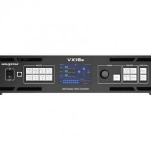 Novastar-VX16s-LED-Video-Processor-1