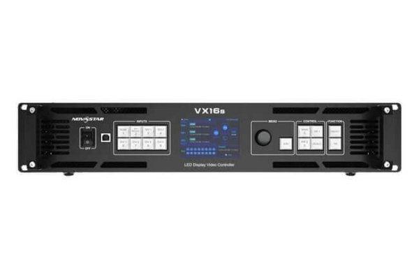 Novastar-VX16s-LED-Video-Processor-1
