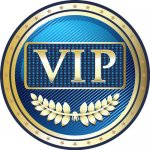 VIP CLUB ledscreenparts
