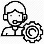 ledscreenparts tech support