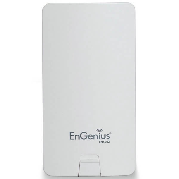 EnGenius-ENS202 front side