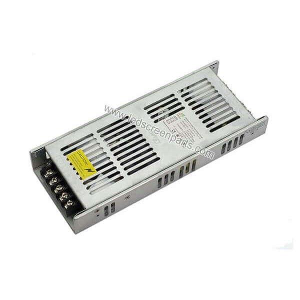 G-energy-JPS300P-A
