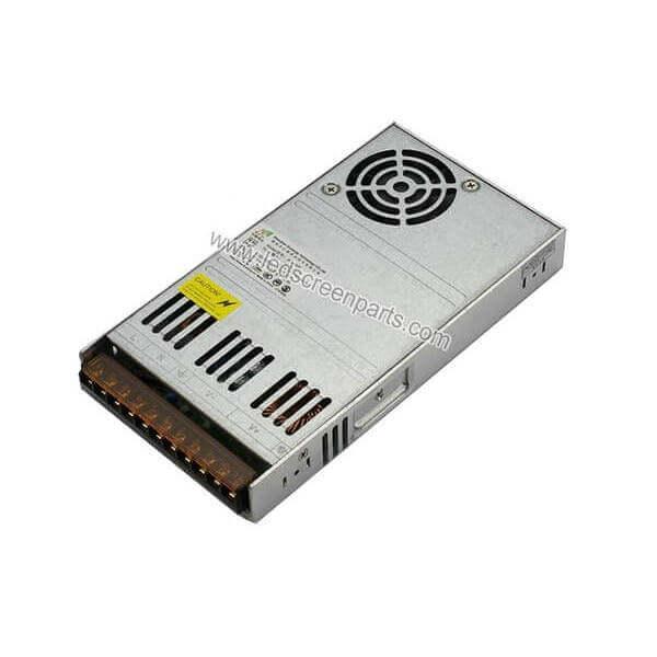 G-energy-JPS300P