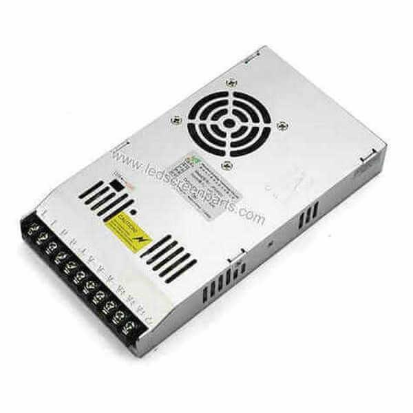 G-energy-JPS400V