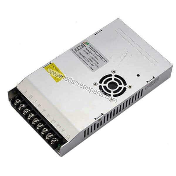 G-energy-N200V5