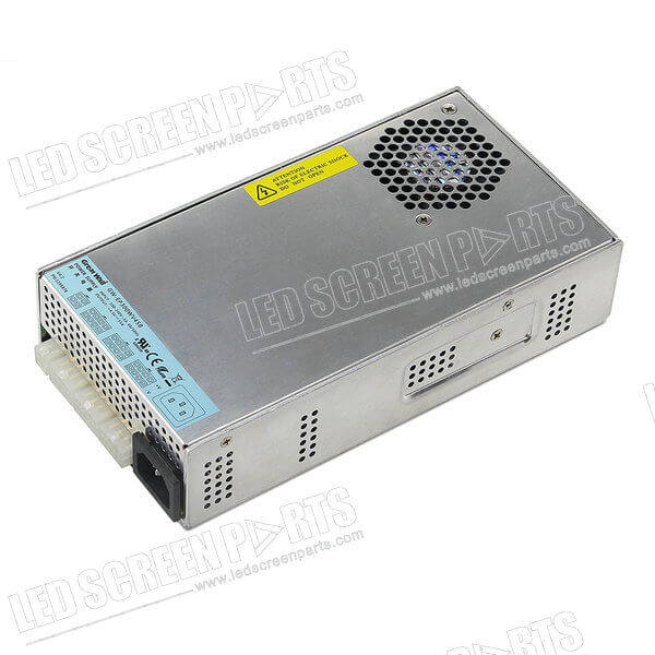 GW-EP300WV45B | Great Wall LED Sign Power Supply