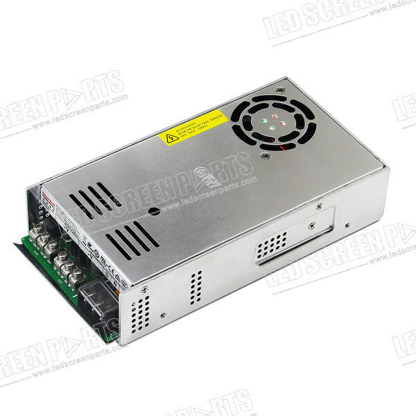 GW-XSP400WV4.5 | Great Wall LED Sign Power Supply
