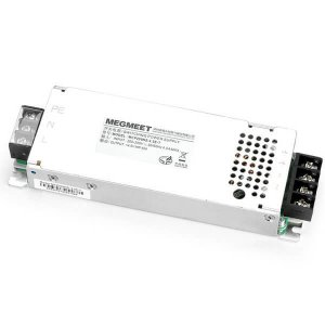 Megmeet Power Supply MCP200NS-4.5E-T