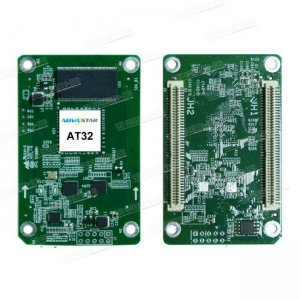 NovaStar AT32 LED Receiving Card
