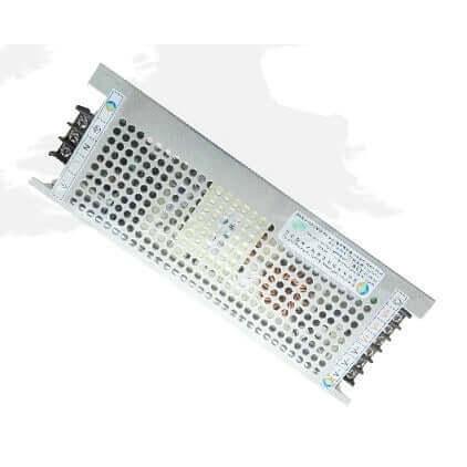 YHP201A5-B-5V-40A
