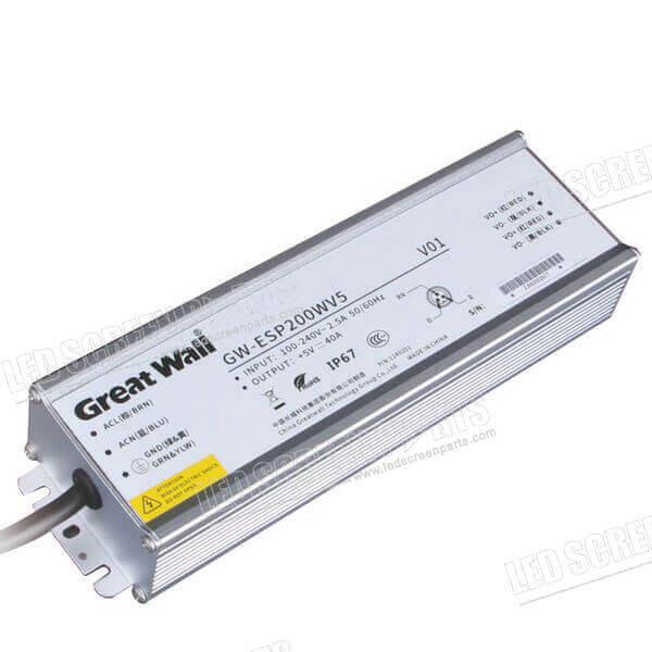 GW-ESP200WV4.5