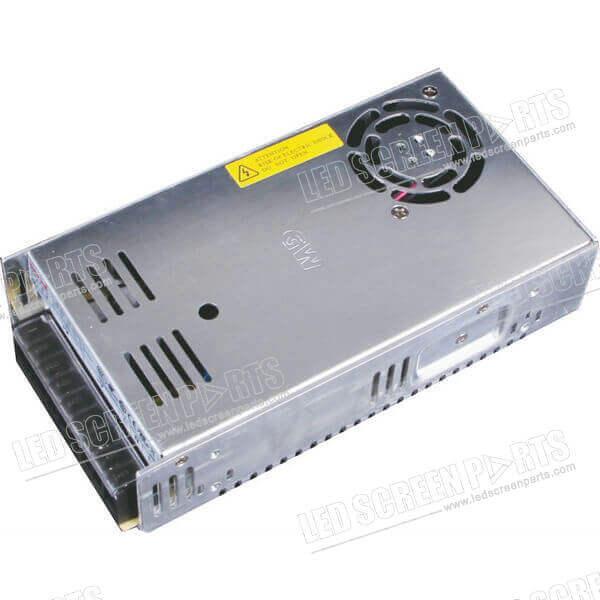 GW-LED300Q-4.5