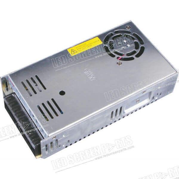 GW-LED300Q-5