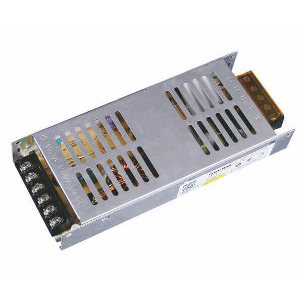 GW-PL200WV45B