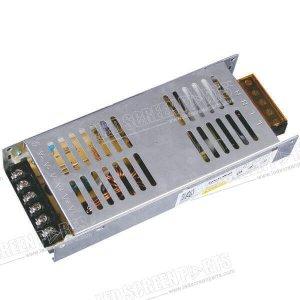 GW-PL200WV50B