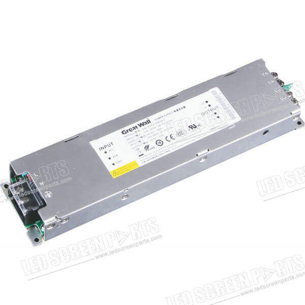 GW-XSP270WV5